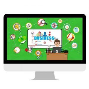 Animations videos für marketing