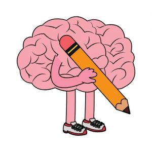 Brainstorming und Skripwriting
