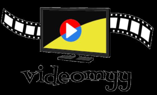 Videomyy