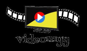 videomyy animations videos für unternehmen