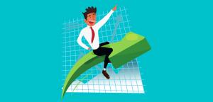 Erklärvideos für dein Business-Wachstum
