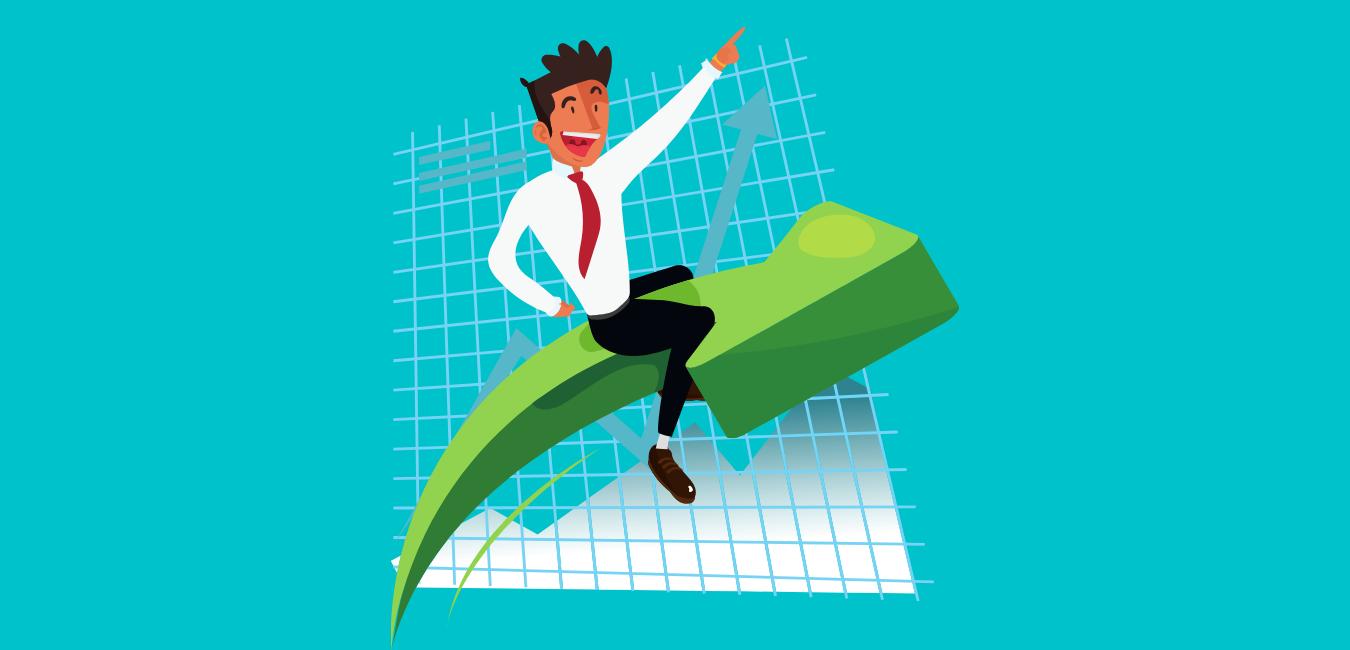 Wie Erklärvideos helfen dein Business-Wachstum zu steigern!